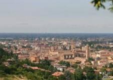 Cesena. Martedì 14 giugno. 70° anniversario presso il Chiostro di San Francesco.