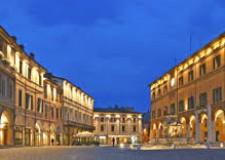 Cesena. Addio alla tassazione sulla prima casa, risparmio medio 270 euro. 15 giugno.