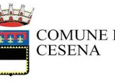 Cesena. Il successo della  24essima edizione di Cesena in Fiera.
