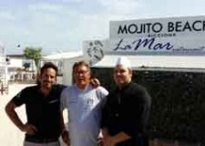 Riccione. Il 'Mojito Beach' campie 70 anni e lancia il Marano Lab, il nuovo modo di essere estate.