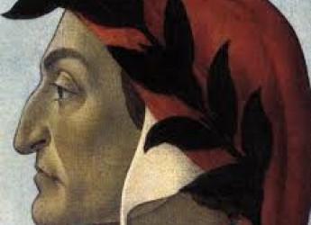 Forlì. Lettura no stop della Divina Commedia. Dal 22 al 24 giugno 2016.