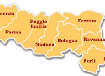 Emilia Romagna. 41 appuntamenti all' insegna del dialgo interculturale. Dal 16 luglio al 19 settembre.