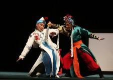 Cesena. Teatro Bonci. Quarant' anni di passione. Gli abbonamenti a partire dal 28 giungo.