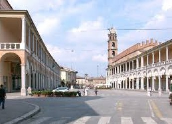 Faenza. Dal 15 giugno al 3 agosto. Ritornano i mercoledì d'estate.