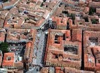 Faenza. Il Fontanone, uno spazio a disposizione della città. Lunedì 27 giugno.
