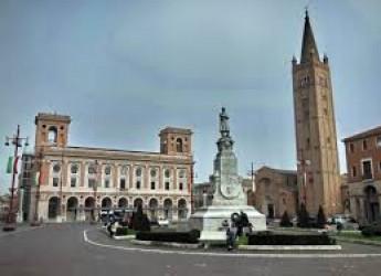 Forlì. I concerti del ' Masini '. Mercoledì nel cuore.