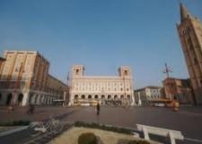 Forlì. Piazze d' estate 2016, le iniziative in programma. Mercoledì 22 giugno.