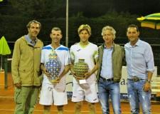 Ravenna. Tennis club piangipane: trofeo 'Buon Pastore'. 5 giugno 2016.