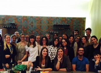 Ravenna. Nasce la sezione dell' Associazione giovani avvocati. Primo convegno pubblico.