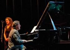 Ravenna. Teatro Rasi. Martedì 21 giungo. Il British Jazz incontra il Sudafrica.
