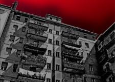 Ravenna. Libreria Liberamente. Stefano Mazzesi presenta 'La voce dell'acqua'.