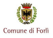 Forlì. Carpena in festa: dal 10 al 12 giugno all'area verde di via Magnani.