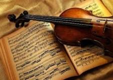 Ravenna. Proseguono i successi degli allievi della Scuola di Musica Malerbi.