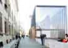 Rimini. Concorso Abitare Rimini. L'architetto Anton Luca Nannini si aggiudica l'edizione 2016.