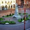 Forlì. Piazze d' estate 2016, eventi in programma. Giovedì 23 e venerdì 24 giugno.