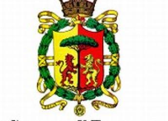 Ravenna. Presentata  la Giunta comunale guidata dal sindaco Michele de Pascale.