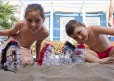 Riccione. La riviera delle famiglie in festa. 11 – 18 giugno.
