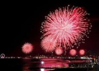 Rimini. Il grande evento: Carnevale rosa ( VII edizione). Un format rinnovato e sempre più coinvolgente.