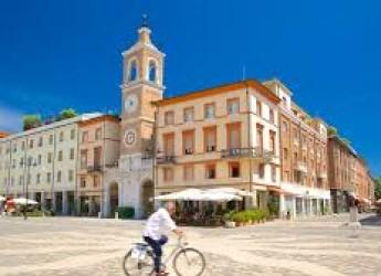 Rimini. Caritas Diocesena. Aperto ufficialmente il bando per il Servizio Civile Nazionale.