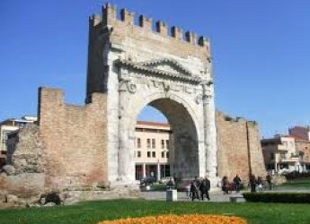 Rimini. Museo della città in via Tonini. Mercoledì 15 giugno, la presentazione del manifesto balneare.