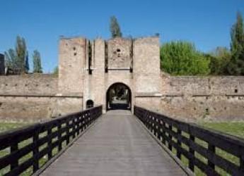 Ravenna. Rocca Brancaleone: 'prima festa della cipolla'. Sabato 25 e domenica 26 giugno.