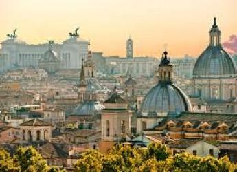 Roma. Dal 21 al 23 ottobre. Pellegrinaggio e visita ad Assisi.