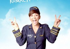 Roma. Fino al 19 giugno grande concorso. Romaest Airlines.
