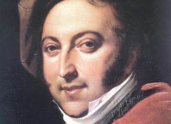 Ravenna. Pieve romanica di San Lorenzo Filetto. Ensemble mosaici sonori. Omaggio a Rossini.