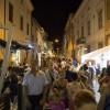 Lugo: tornano i mercoledì di luglio 'sotto le stelle'.Saranno oltre 200 le bancarelle allestite in ogni serata.