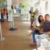 Rimini. WiFi gratuito negli uffici postali di Santarcangelo, Bellaria, Viserba. Giovedì 23 giugno.