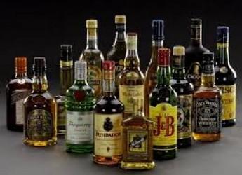 Faenza. Niballo, modificazione alla viabilità e divieti vendita alcolici.