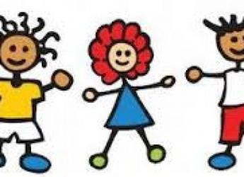 Cesena. 'Famiglie e servizi per l'infanzia, un'alleanza educativa'.