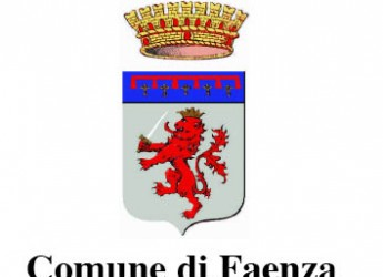 Faenza. Chiuso per tre giorni un tratto di Viale Stradone per lavori stradali  urgenti.