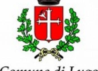 Lugo. In via Rivali San Bartolomeo l'attesa IV edizione della Festa dell'estate( 24 e 25 giugno).