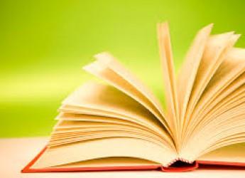 Ravenna. 'I ragazzi delle scuole raccontano'. Presentazione del libro.