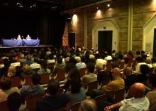 Rimini. Festival del mondo antico. La 18° edizione chiude con grande partecipazione.