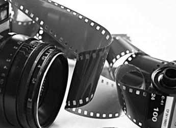 Emilia Romagna. Un'opportunità per giovani studiosi di fotografia: è attivo il bando.