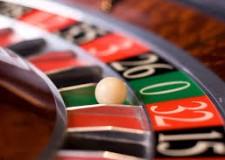 Cesena. 'Dico NO al gioco d'azzardo': incontro al quartiere rubicone il 16 giungo.