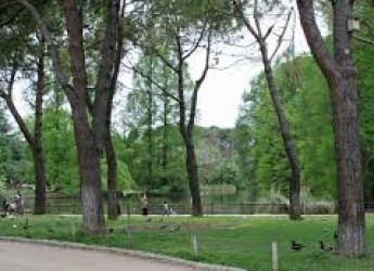 Faenza. Quattro incontri al parco Bucci. Da lunedì 6 giungo iniziativa per le famiglie.