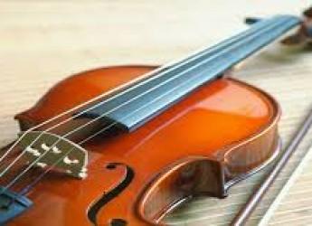 Faenza. Scuola di musica Sarti, iscrizioni nuovo anno scolastico.
