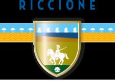 Riccione. Scuola elementare via Capri, affidamento incarico alla Interstudio srl di Pesaro.