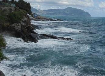 Bologna. Mareggiate ed erosione, la proposta dei geologi. Sabato 24 giugno 2016.
