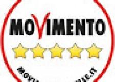 Faenza. Iniziativa 'PuliAmo': sabato 11 giungo 2016. Movimento e Stelle.