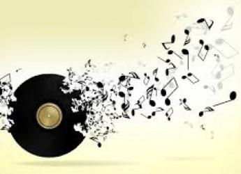 Cesena. Fiume Savio: musica di prima mattina. Primo appuntamento domenica 26 giungo.
