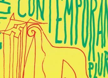 Aquila. Un Festival che parla ai giovani: ' contemporanea, plurale'. Dal 4 all' 8 giugno.