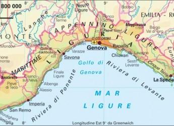 Genova. Sulle Strade del Ponente Ligure: intervista a Cinzia Garelli proprietaria.