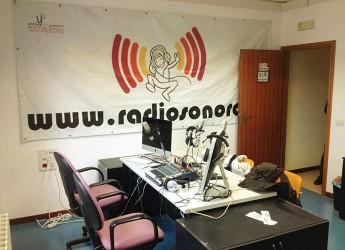 Lugo. Nuovo progetto Radio Sonora. Cerca quattro volontari.