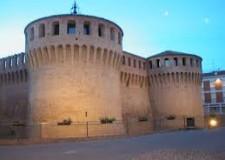 Ravenna. Riolo Terme. Sabato 4 giugno inaugurazione della mostra 'la Rocca 2.0′
