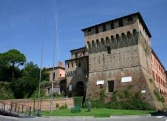 Lugo. Convegno pubblico. Governance della Romagna.