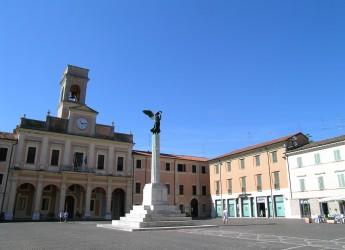 Forlì-Cesena. Hera: rinnovo delle rete idrica di Via Da Vinci a Savignano.